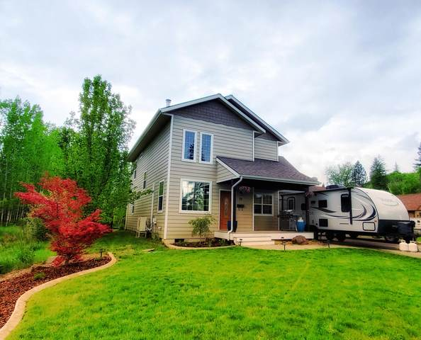 72 Lula Ct, Sandpoint, ID 83864 (#20-4526) :: Prime Real Estate Group