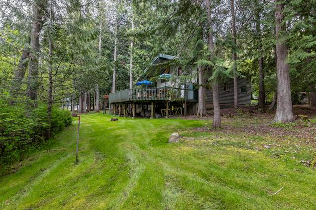 532 Cottonwood Ln, Priest River, ID 83856 (#20-4531) :: Prime Real Estate Group