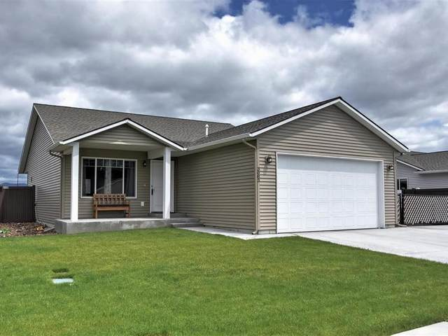 3083 W Craig Ave, Post Falls, ID 83854 (#20-4543) :: Prime Real Estate Group