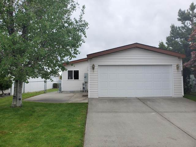 8552 W Bryce Canyon St, Rathdrum, ID 83858 (#20-4566) :: Keller Williams CDA