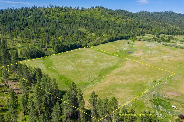 NNA Conkling Rd, Worley, ID 83876 (#20-461) :: Team Brown Realty