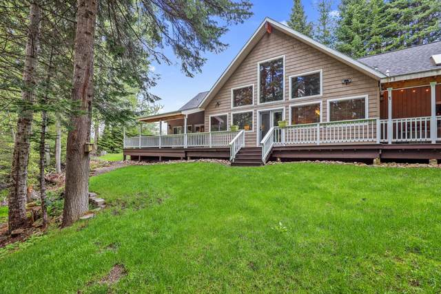 3225 E York Ct, Hayden, ID 83835 (#20-4612) :: Team Brown Realty