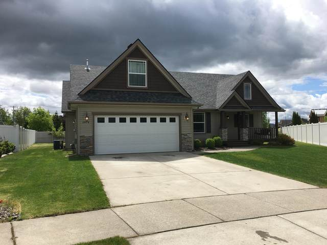 2474 W Blueberry Cir, Hayden, ID 83835 (#20-4617) :: Prime Real Estate Group