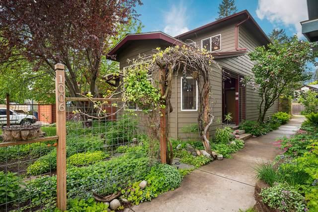 1006 Pine St, Sandpoint, ID 83864 (#20-4672) :: Northwest Professional Real Estate