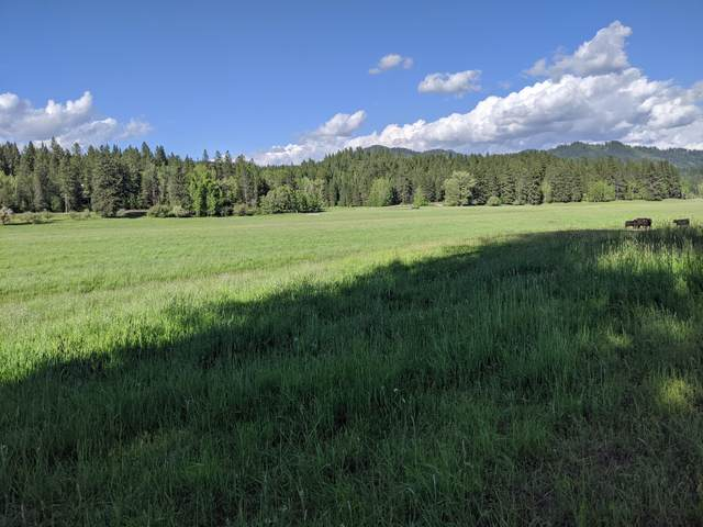 19510 N Rimrock Rd, Hayden, ID 83835 (#20-4682) :: Kerry Green Real Estate