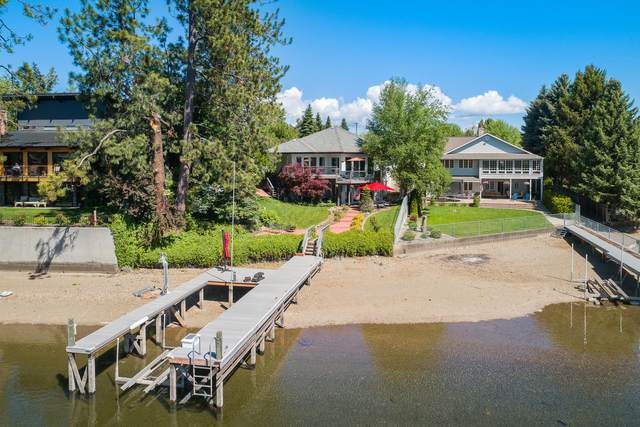 1912 E Rodkey Dr, Post Falls, ID 83854 (#20-4689) :: Northwest Professional Real Estate