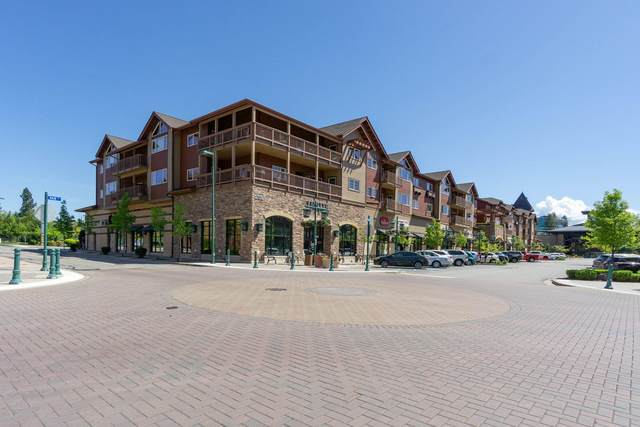 2051 N Main St #313, Coeur d'Alene, ID 83814 (#20-4693) :: Mall Realty Group