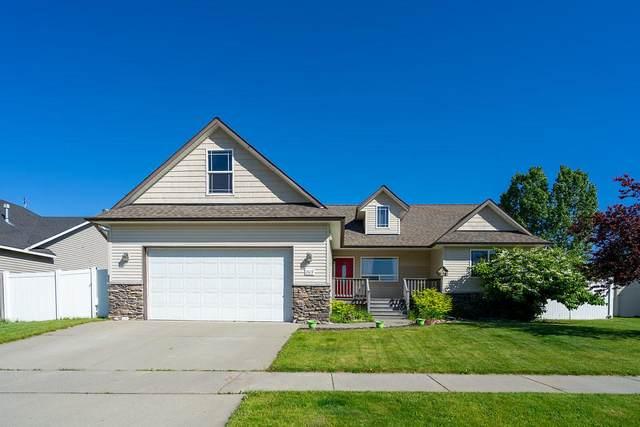 2619 W Ashland Ln, Hayden, ID 83835 (#20-4697) :: Link Properties Group