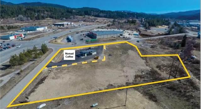 32 Old Diamond Mill Loop, Oldtown, ID 83822 (#20-4698) :: ExSell Realty Group