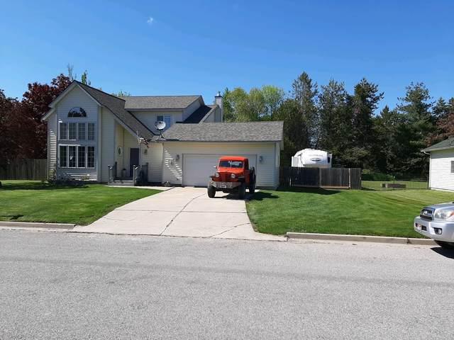 63 Upper Humbird, Sandpoint, ID 83864 (#20-4699) :: Northwest Professional Real Estate