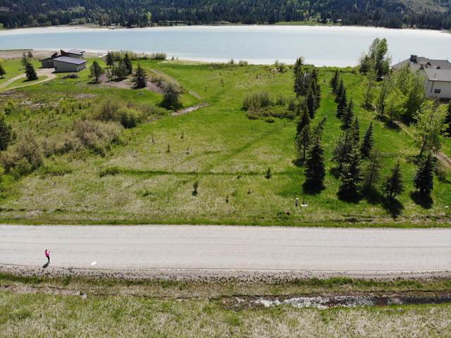 NNN River Run Dr, Laclede, ID 83841 (#20-4725) :: Northwest Professional Real Estate