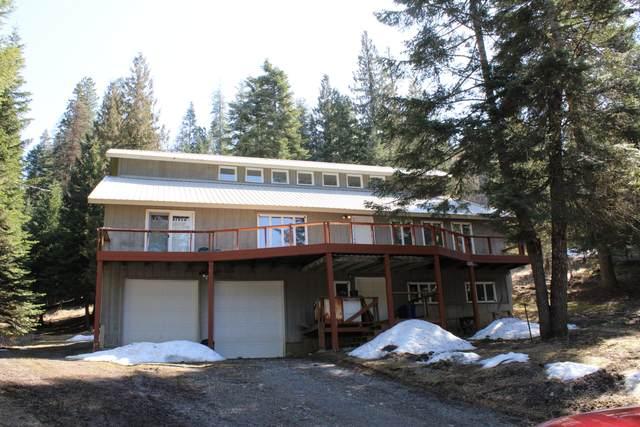 1317 S Wolf Lodge Creek Rd, Coeur d'Alene, ID 83814 (#20-4734) :: Link Properties Group