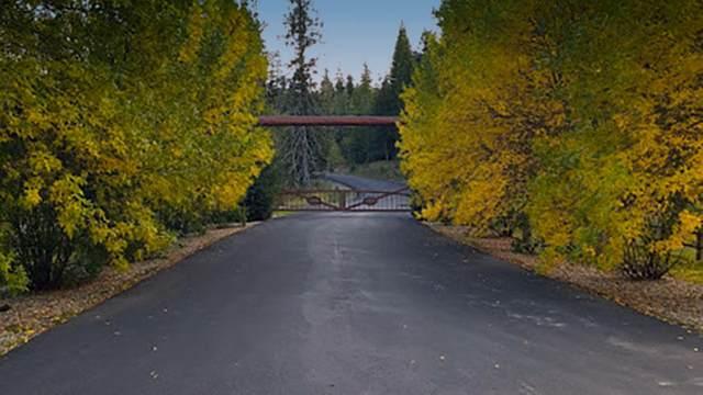 160 Ranch Rd, Naples, ID 83847 (#20-4739) :: Keller Williams Realty Coeur d' Alene