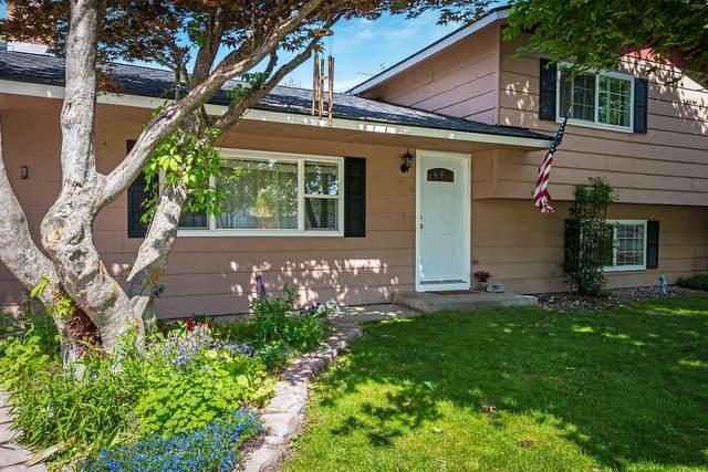 3609 W Sherlock Ave, Coeur d'Alene, ID 83815 (#20-4743) :: Link Properties Group