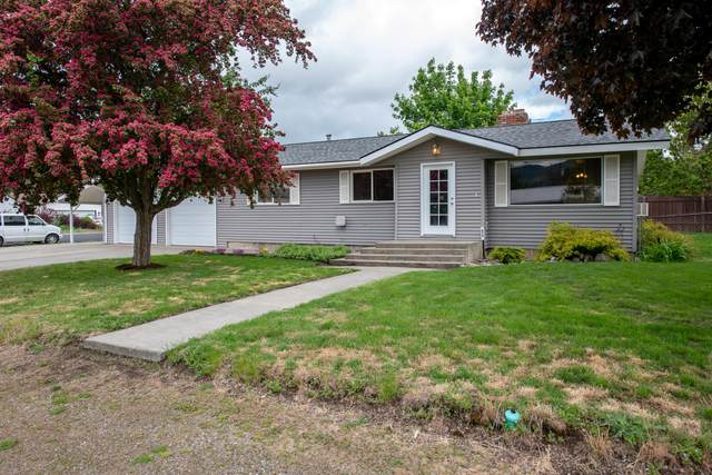 212 W 12TH Ave, Post Falls, ID 83854 (#20-4748) :: Northwest Professional Real Estate