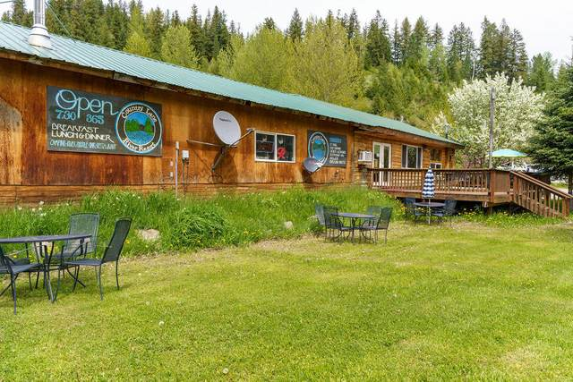 6010 Old River Rd, Kingston, ID 83839 (#20-4759) :: Kerry Green Real Estate