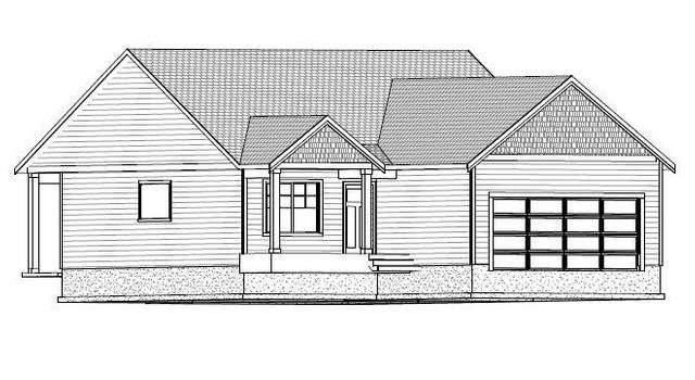 31578 N Stilson Ave, Spirit Lake, ID 83869 (#20-4760) :: Flerchinger Realty Group - Keller Williams Realty Coeur d'Alene