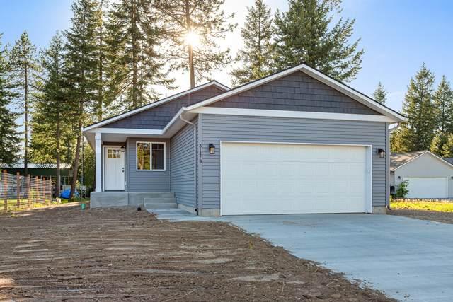 31597 N Stilson Ave, Spirit Lake, ID 83869 (#20-4761) :: Flerchinger Realty Group - Keller Williams Realty Coeur d'Alene