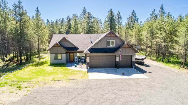 23026 N Massif Rd, Rathdrum, ID 83858 (#20-4782) :: Mandy Kapton | Windermere