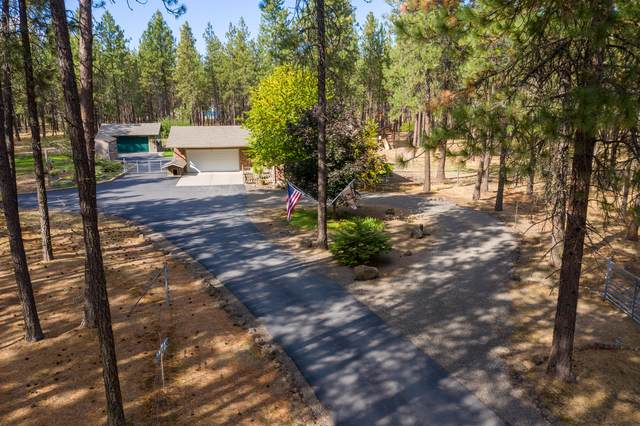 7114 W Melville Rd, Cheney, WA 99004 (#20-4789) :: Team Brown Realty