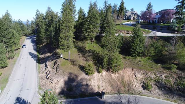 3628 E Sky Harbor Dr, Coeur d'Alene, ID 83814 (#20-482) :: Groves Realty Group