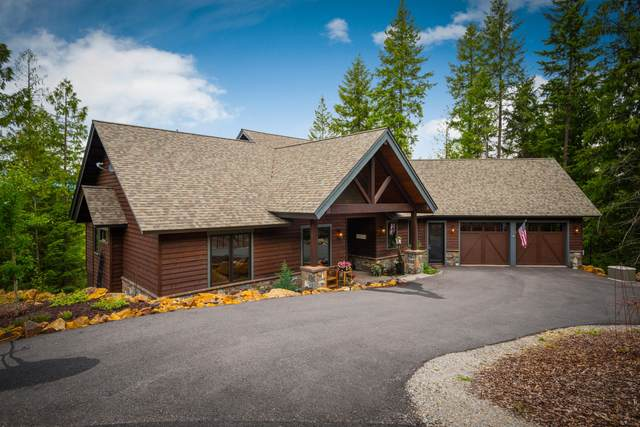 31 Wildflower Way, Sandpoint, ID 83864 (#20-4845) :: CDA Home Finder