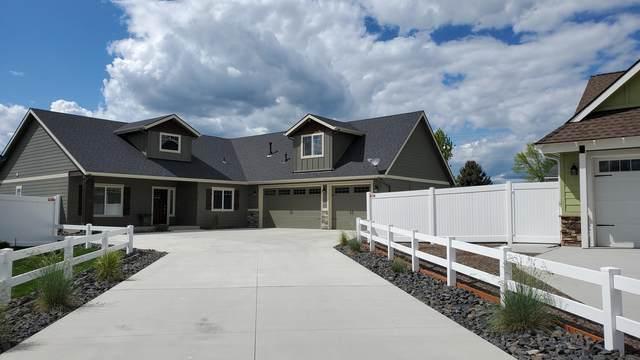 10715 N Murcia Ln, Hayden, ID 83835 (#20-4859) :: Northwest Professional Real Estate