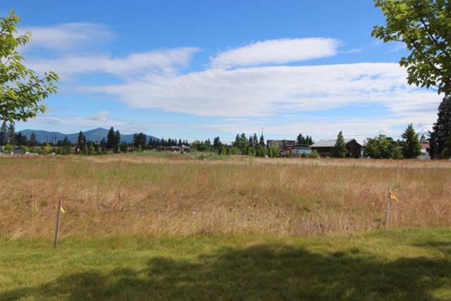 L1B1 N Post Falls Landing, Post Falls, ID 83854 (#20-487) :: Kerry Green Real Estate