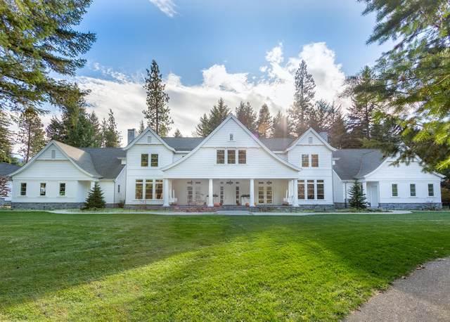 1602 E Lady Bug Ln, Hayden, ID 83835 (#20-4874) :: Northwest Professional Real Estate