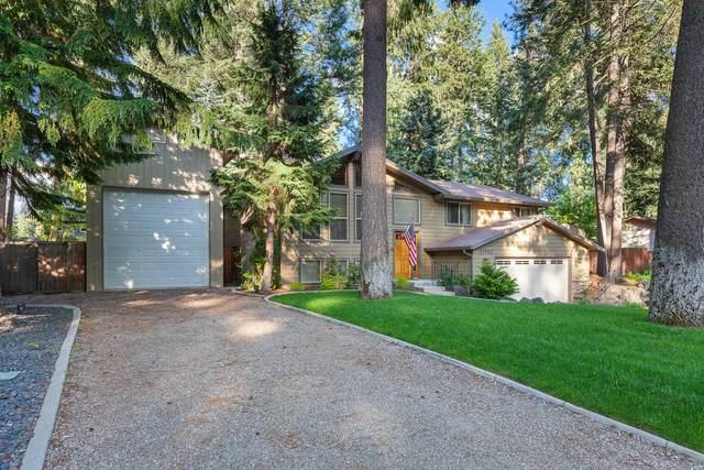 11982 N Emerald Dr, Hayden, ID 83835 (#20-4897) :: Northwest Professional Real Estate