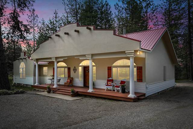 470 Diamond Heights, Oldtown, ID 83822 (#20-4899) :: Northwest Professional Real Estate