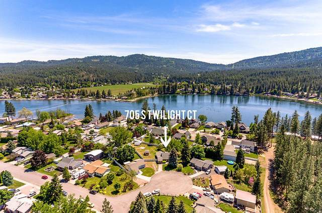 705 S Twilight Ct, Post Falls, ID 83854 (#20-4902) :: Link Properties Group