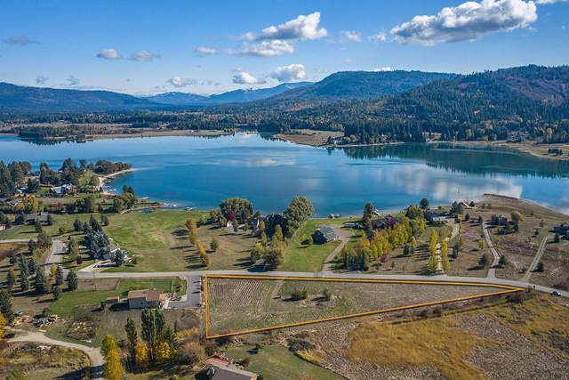 360 River Run Drive, Laclede, ID 83841 (#20-4905) :: CDA Home Finder