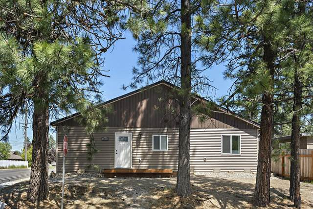 1501 E Stiner Ave, Coeur d'Alene, ID 83815 (#20-4909) :: CDA Home Finder