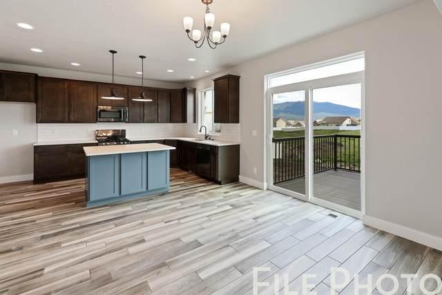 11552 N Beryl Dr, Hayden, ID 83835 (#20-4911) :: Northwest Professional Real Estate