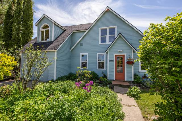 1313 Chestnut St, Sandpoint, ID 83864 (#20-4919) :: Embrace Realty Group