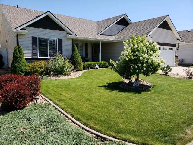 2513 N Partridge Loop, Post Falls, ID 83854 (#20-493) :: Kerry Green Real Estate
