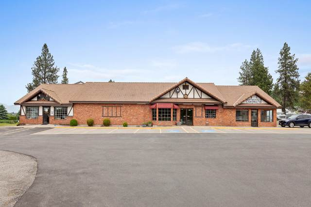 705 E Prairie Ave, Hayden, ID 83835 (#20-4947) :: CDA Home Finder