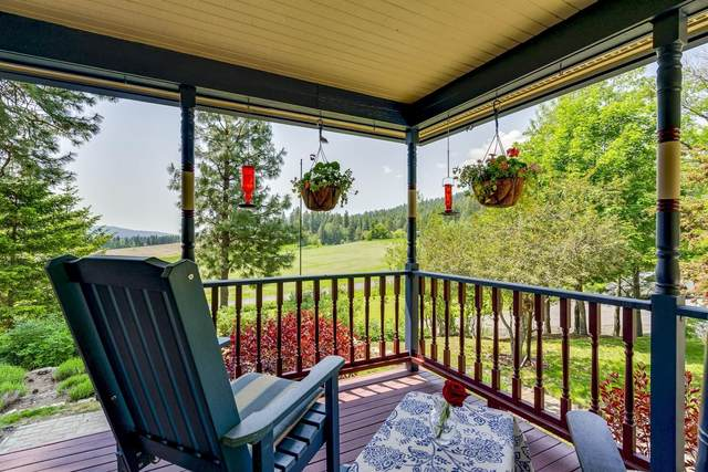 6499 W Dower Rd, Coeur d'Alene, ID 83814 (#20-4976) :: Northwest Professional Real Estate