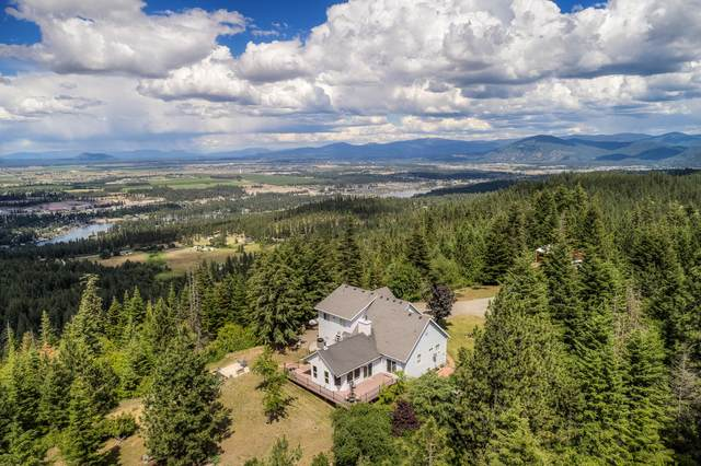 1217 S Reynolds Rd, Coeur d'Alene, ID 83814 (#20-4992) :: Northwest Professional Real Estate