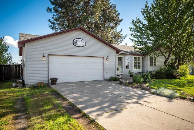 6454 W Silverado St, Rathdrum, ID 83858 (#20-4996) :: Embrace Realty Group