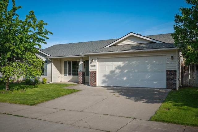 5352 W Hedgewood Ave, Post Falls, ID 83854 (#20-5021) :: HergGroup Coeur D'Alene