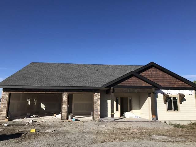 1022 W Wayward Cir, Post Falls, ID 83854 (#20-503) :: Prime Real Estate Group