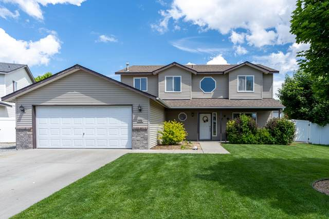 Address Not Published, Post Falls, ID 83854 (#20-5034) :: HergGroup Coeur D'Alene