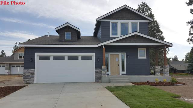 2499 N Side Saddle Ln, Post Falls, ID 83854 (#20-5074) :: HergGroup Coeur D'Alene