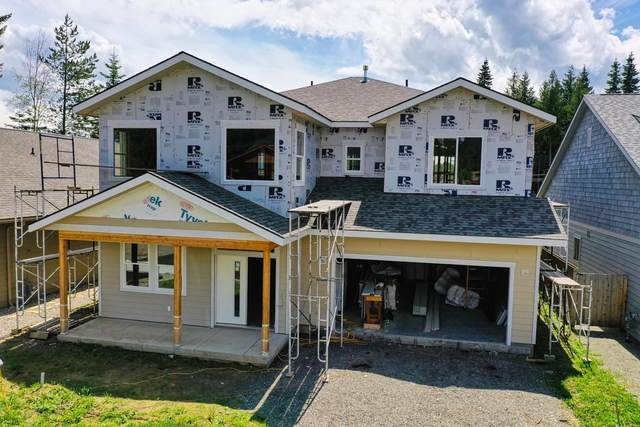 223 Maddie Ln, Sandpoint, ID 83864 (#20-5088) :: Embrace Realty Group