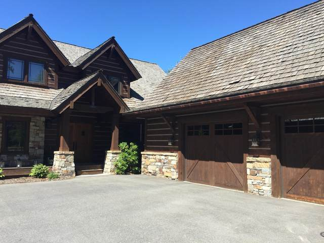 14 Waterdance Way, Sandpoint, ID 83864 (#20-5093) :: CDA Home Finder