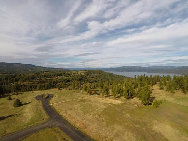 L263 S Magma Ln, Coeur d'Alene, ID 83814 (#20-5104) :: Embrace Realty Group
