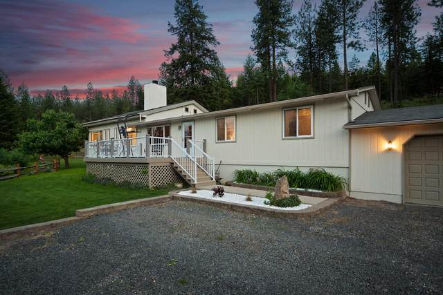 3412 S Schilling Loop, Post Falls, ID 83854 (#20-5113) :: HergGroup Coeur D'Alene