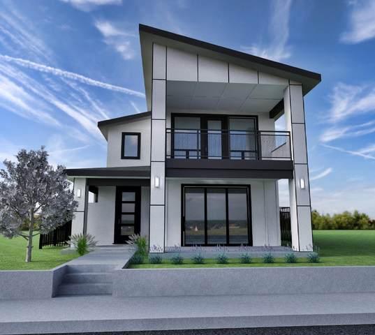 1801 W Bellerive Ln, Coeur d'Alene, ID 83814 (#20-5130) :: Northwest Professional Real Estate